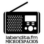 Podcast MIcroespacios Labendita.fm