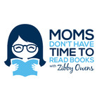 Jill Zarin and Lisa Wexler, Authors of SECRETS OF A JEWISH MOTHER