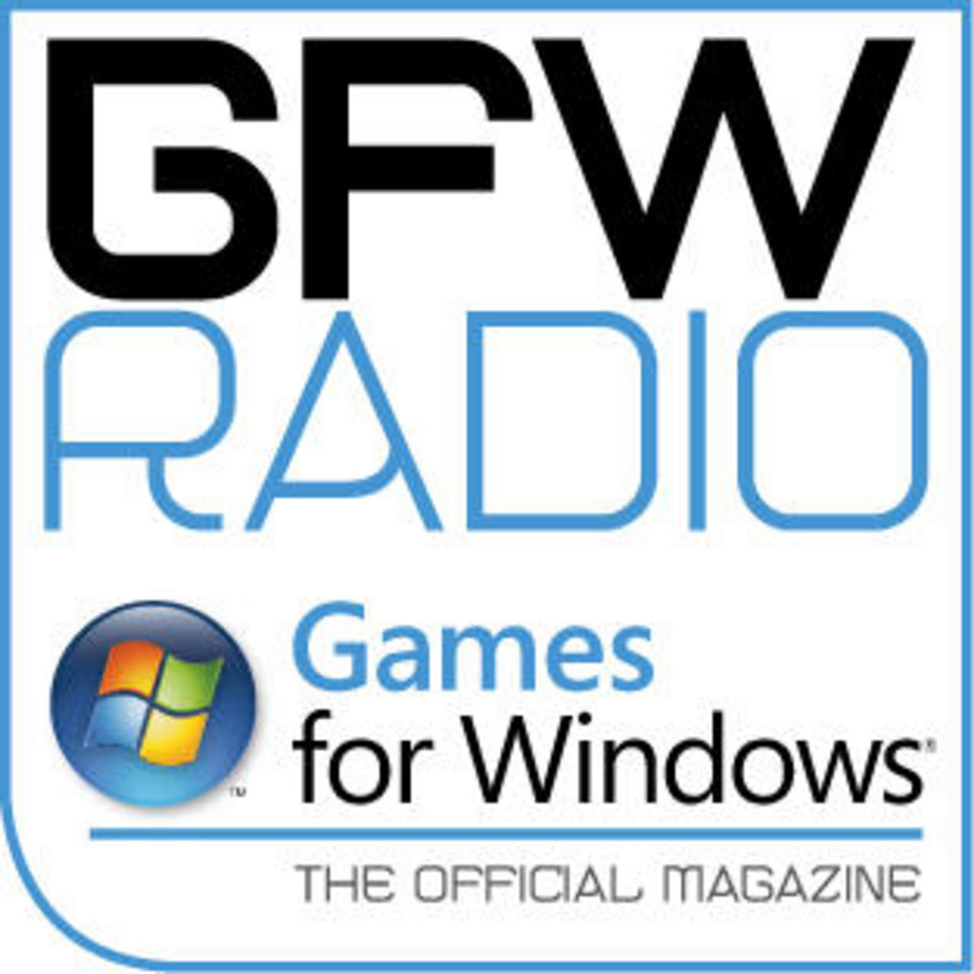 LAN Party weekly podcast - 12/23/2008