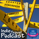 Top 10 tips for car hire while travelling podcast