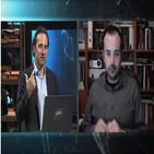 Entrevistas en el MAS ALLA