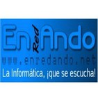 EnRedAndo Edicion 355