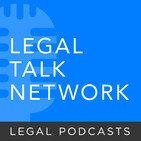 The Insurance Law Podcast : Enterprise Risk Management Strategies