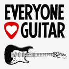 Vail Johnson - Kenny G, Stevie Nicks, Frank Gambale - Everyone Loves Guitar