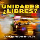 Unidades Libres