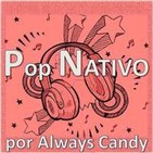 Podcast Pop Nativo