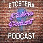 ETC Podcast #198 - TRIP DOWN MEMORY LANE