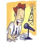 Podcast Practicas Radio USJ Jorge Lisbona