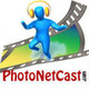 PhotoNetCast #91 – Continuing from the last show