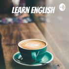 Learn English - Episode 1 ???? ?????????? ????????? Podcast
