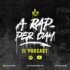 A Rap-per Day