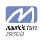 Podcast Mauricio Ferre Asesoria