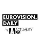 Eurovision Daily