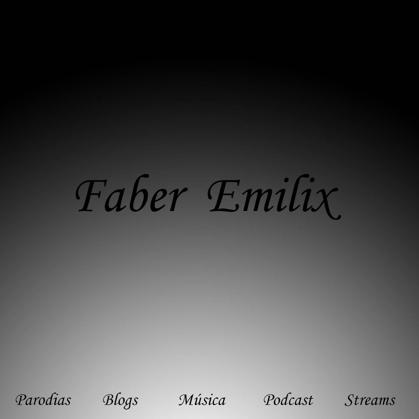 FaberEmilix