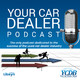 Used Car Dealers - Improve Your Credit right NOW!