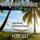Podcast 04 - Ganhe dinheiro (de forma Real e Honesta) com Afiliados e Anúncios do Google
