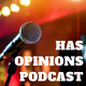Has Opinions 7: Deep Work and Kid Free Trips