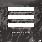 Third Party Podcast