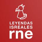 Leyendas Isreales