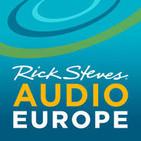 Rick Steves' Netherlands and Belgium