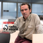 Herrian (24/01/2020)