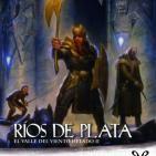 Drizzt Do'Urden 5 ( Elfo Oscuro ) R. A. Salvatore