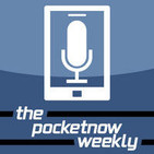 Pocketnow Weekly 046: Tablet Z vs TouchPad Go; Galaxy S 4 Mini; iOS 7; Nokia Amber
