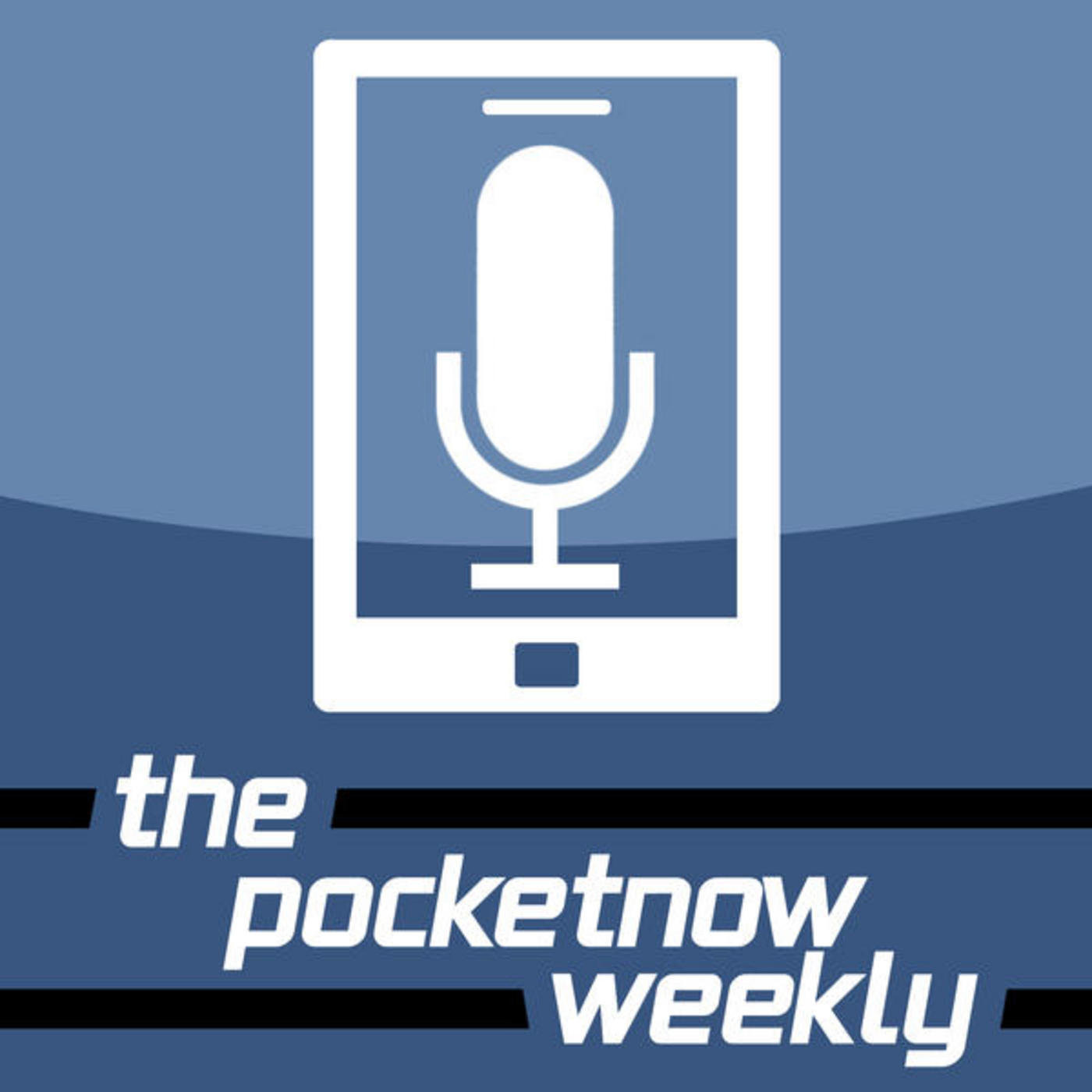 Pocketnow Weekly 122: Sweeter Android, musical YouTube, Microsoft-ier Lumia