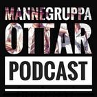 #67. Konspirasjonsteori - 911 med Chris Bollyn & Petter Amundsen!