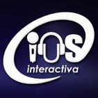 IUS Interactiva