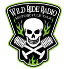 Wild Ride Radio: Motorcycle Talk Show