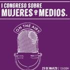 #MujeresyMediosECO