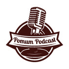 Pomum Podcast