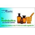La Radiobotica, 20-08-2013: El copago