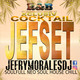 Jef Set   1x04   con Jefry Morales
