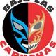 Konnan vs Bajo las Capuchas, los pocos logros de Mil Máscaras y más