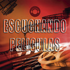 Escuchando Peliculas