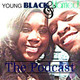 7. The Episode When Christians Be Divorcing Ft. Andre & Tiffany Barber and Tarah Arnold (Part1)