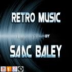 Retro Music by Saac Baley