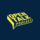 365 Tage Open Talk Podcast