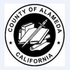 Alameda County, CA: BOS View Audio Podcast