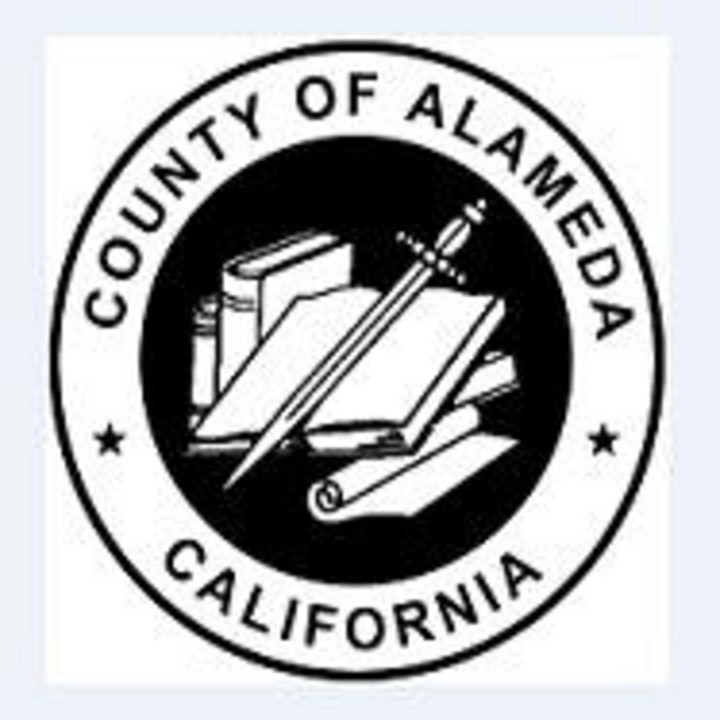 alameda county Internet explorer 9 users internet explorer 11 launched on october 17, 2013, and as a result, we've discontinued support for internet explorer 9.