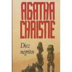 Diez Negritos (Agatha Christie) - Capítulo 4