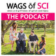 WAGS of SCI: The Podcast – Ep. 25 – Insurance Appeals: Who, What, Why, When.. How?!