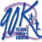 17 CINCO Niveles de Liderazgo - Jhon Maxwell Semana de la inteligencia social y liderazgo #90K