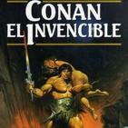 Conan 7 de Robert E. Howard
