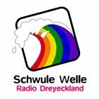 16. GayAway im Podcast