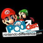 Nintendo-difference podcast