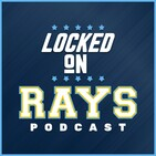 Locked on Rays: A spark is needed
