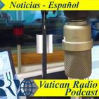Radio Vaticana - Entrevistas y servicios